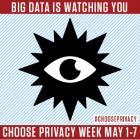 Choose Privacy Week