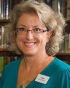 Cindy Fesemyer