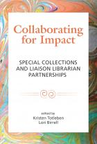 Collaborating for Impact