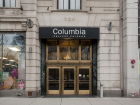 Columbia College Chicago Library