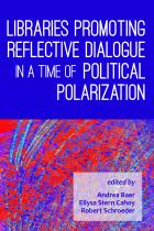 Libraries Promoting Reflective Dialogue cover