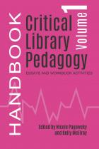 Critical Library Pedagogy