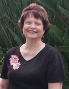 Deborah Schaeffer
