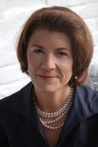 Amy Dickinson, syndicated advice columnist will deliver the keynote address