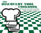 Discovery Toolk Cookbook
