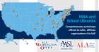 ESSA & School Libraries (AASL)