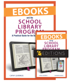 """Ebooks and the School Library Program"""
