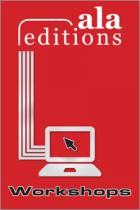 ALA Editions Workshop