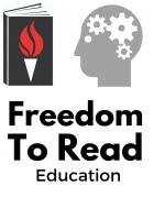 Freedom to Read Foundation Education