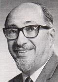 Eli M.Oboler