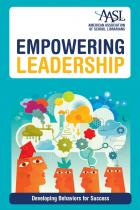 """Empowering Leadership: Developing Behaviors for Success"""
