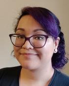 Adilene Estrada-Huerta