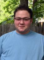 Evan Delano, 2020 Clift Scholarship Recipient