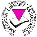 Gay, Lesbian, Bisexual and Transgender Round Table