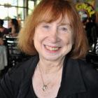 Image of Gail Schlachter