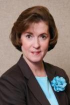 Genevieve Owens