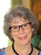 Deborah Giaconia