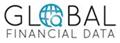 Global Financial Data