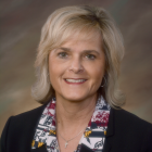 Dr. April Grace