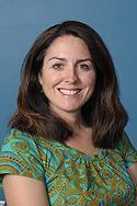 Marianne Hanley
