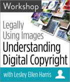 Legally Using Images: Understanding Digital Copyright Workshop