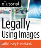 Legally Using Images eTutorial