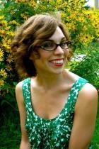 Erin Stead will present at the ALSC Mini Institute in Atlanta