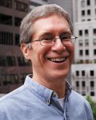 Kevin Henkes will present at the ALSC Mini Institute in Atlanta