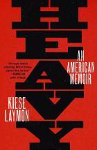 """""""Heavy: An American Memoir"""""""