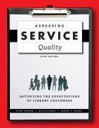 Assessing Service Quality