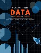 Managing with Data: Using ACRLMetrics and PLAmetrics