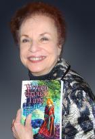 Hilda Weisburg