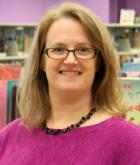 Lynn Hoffman