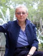 Hope Olson