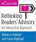Rethinking Readers' Advisory: An Interactive Approach