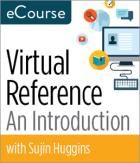 Virtual Reference: An Introduction eCourse