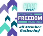 First Ever IFRT All Member Gathering
