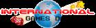 International Games Day logo