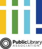 PLA's Inclusive Internship Initiative logo
