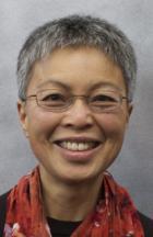 Janet Tom