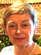 Judy Kuhagen photo