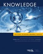 Knowledge Quest - Jan/Feb 2013