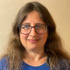 Karen Jacowitz