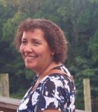 Karen Gabino