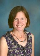 Kathleen R. Roberts