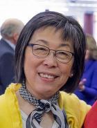 Kayo Denda