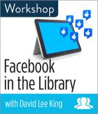 Facebook in the Library: Enhancing Services and Engaging Users
