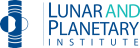 Lunar and Planetary Institute logo