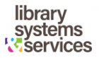 Library Systems and Services logo