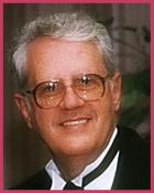 David Loertscher